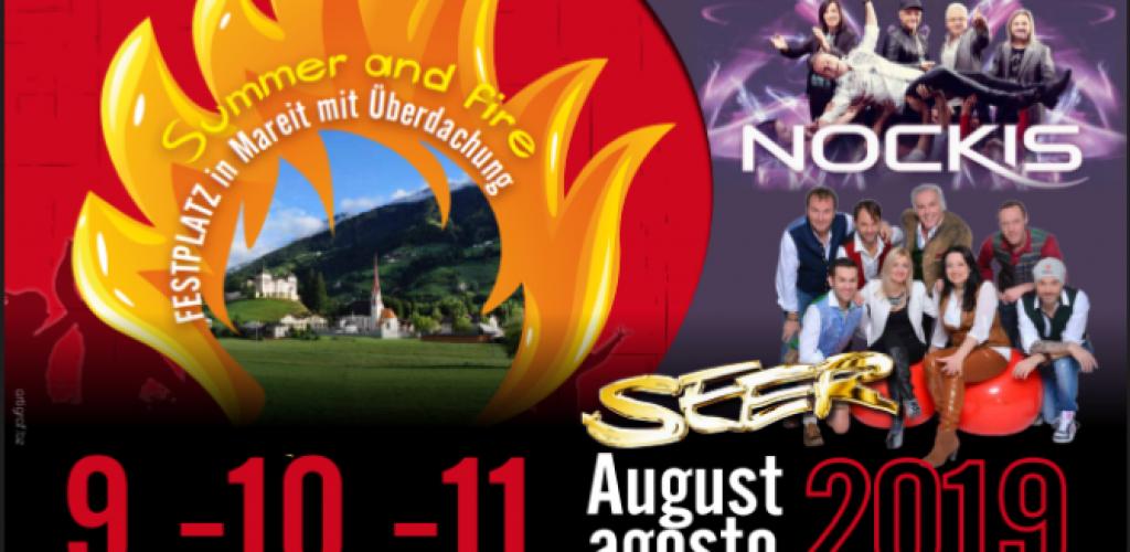 2019-08-09_Plakat Fest