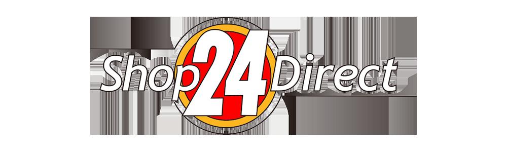 shop_24_direct
