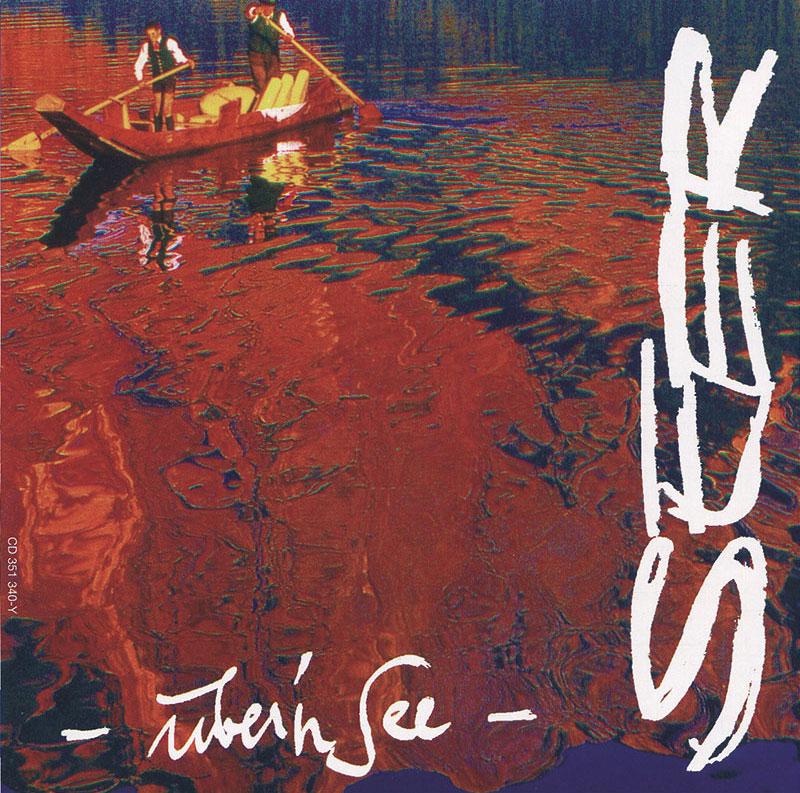 1996_CD-seer-übern-see-black-tray