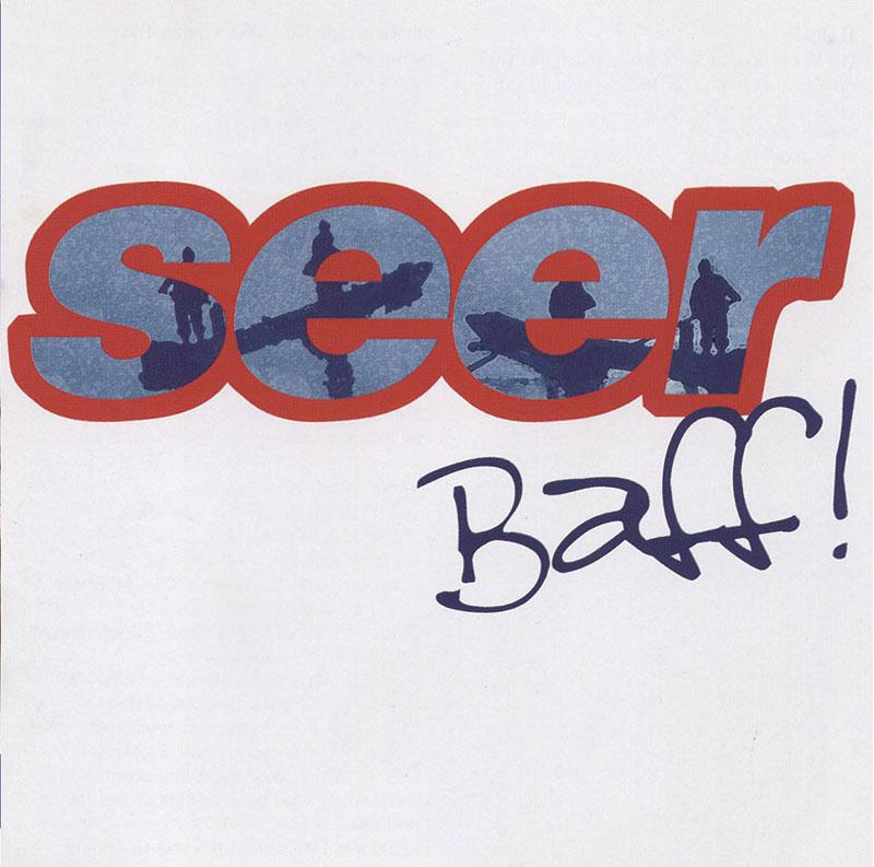 1998_CD-seer-baff-clear-tray