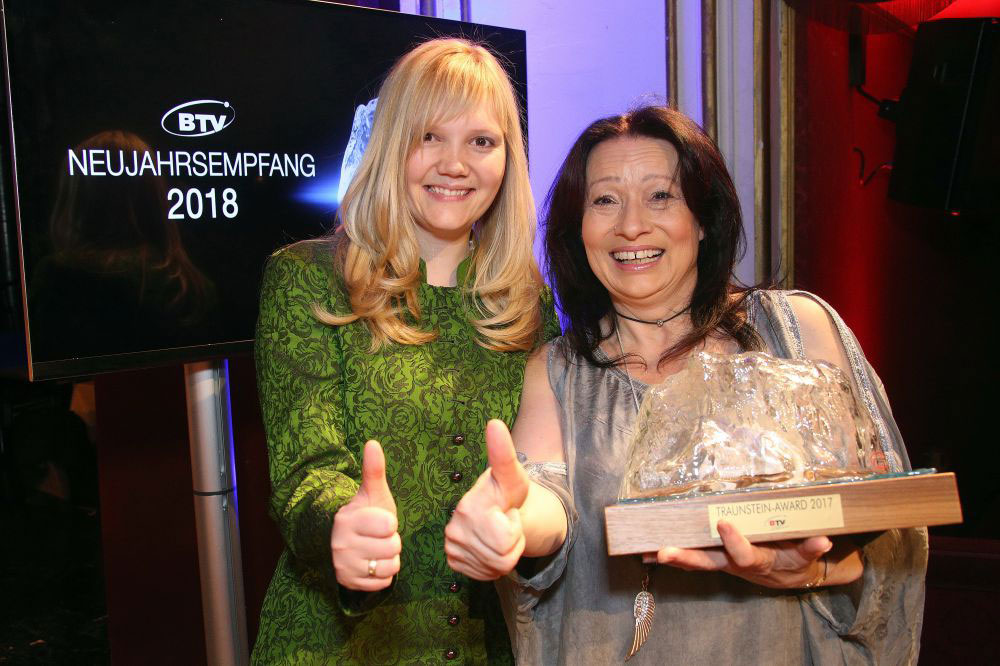 BTV-Award-Sassy-und-Feichtinger-