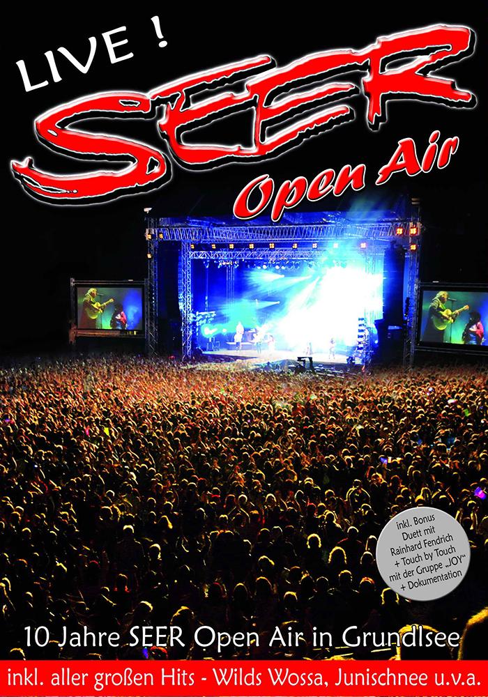 DVD-SEER-live-kompr