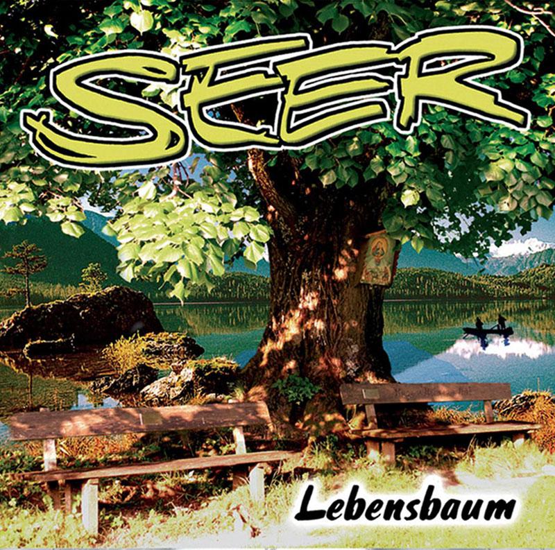 Lebensbaum_Cover