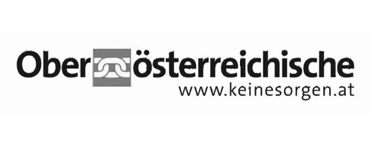 _Logo_OOEV_www2012_4c