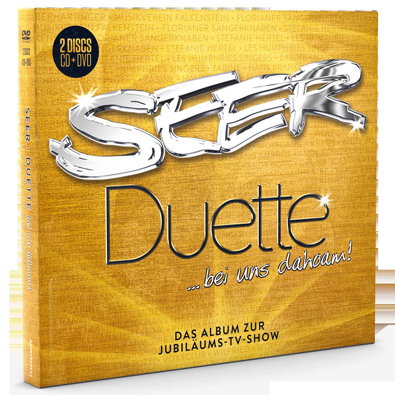 SEER_Duette_packshot
