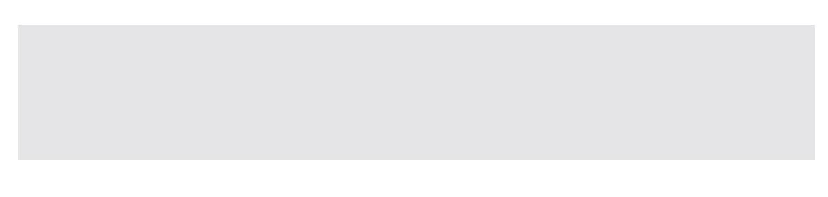 Titel_Grundlsee