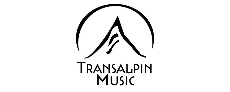 Transalpin-Music-Logo1c