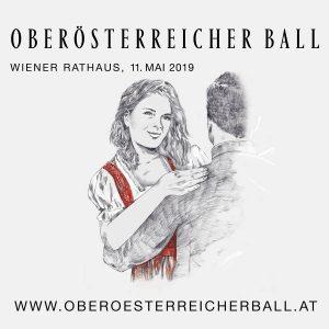 Oberösterreicher Ball @ Rathaus Wien | Wien | Wien | Österreich
