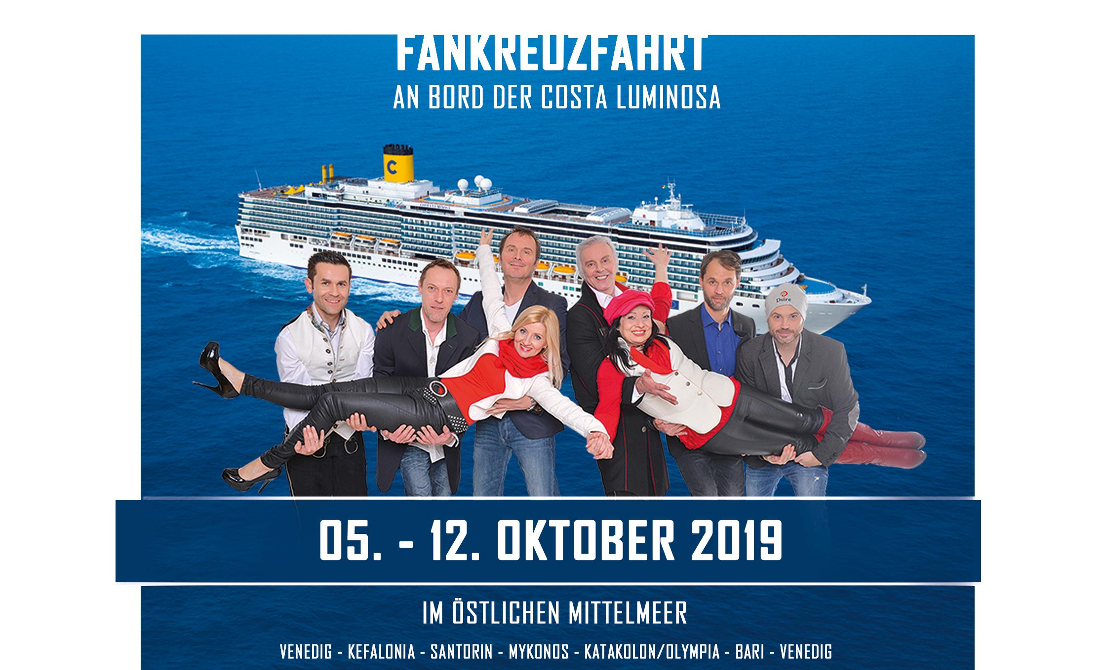 Landing_Page_SEER_Fan-Kreuzfahrt3_2019