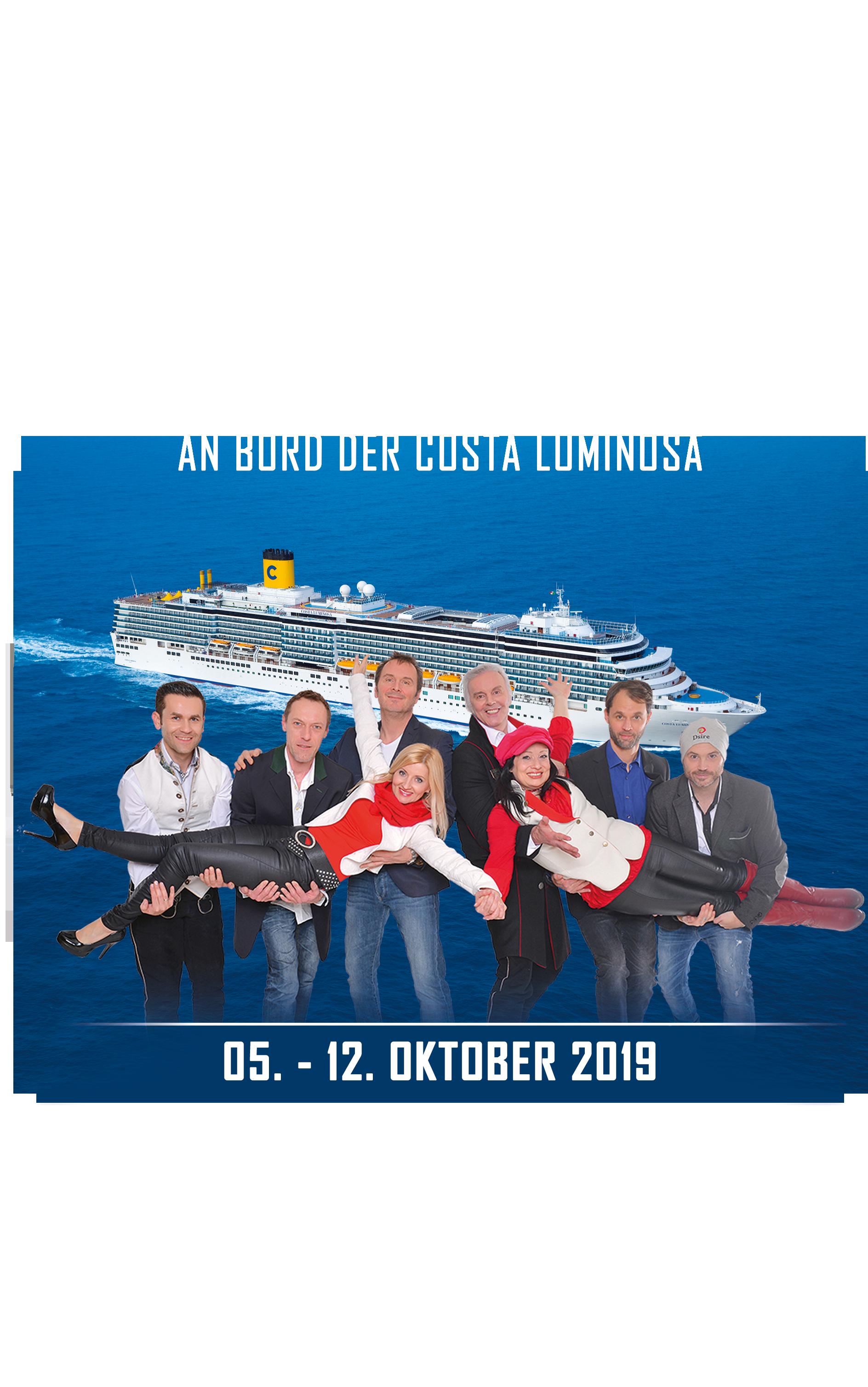 Landing_Page_SEER_Fan-Kreuzfahrt4_2019