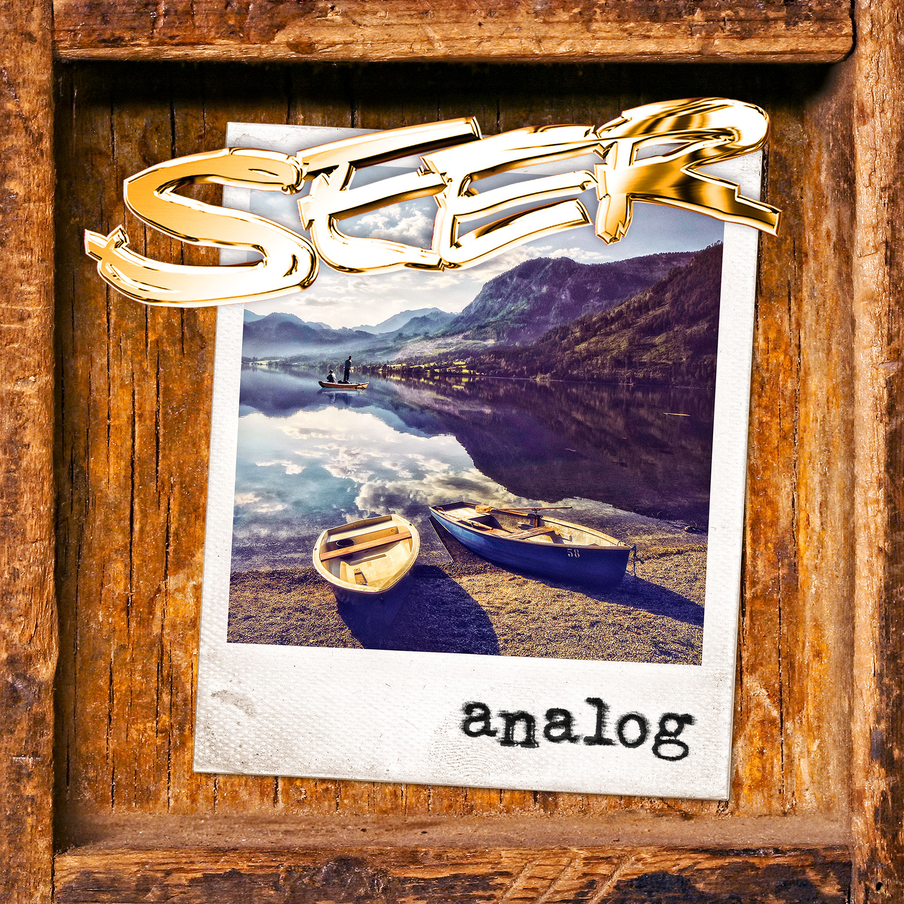 Seer_Analog_COVER