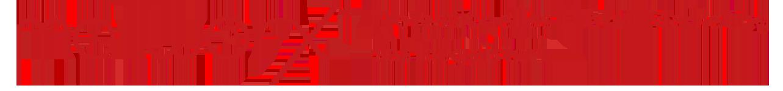 mailworx-logo-mit-text2