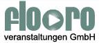 floro_logo