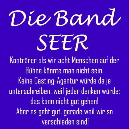 band_seer