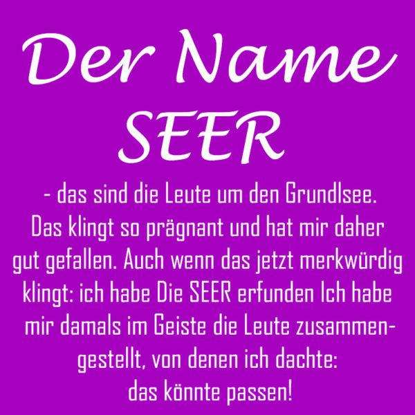 name_seer