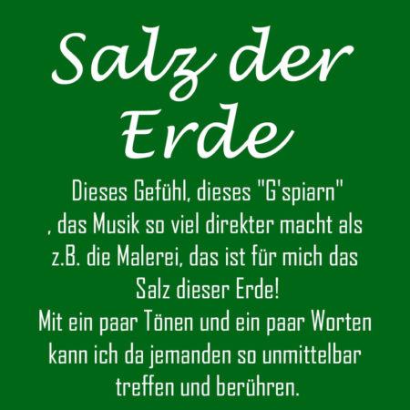 salz_der_erde